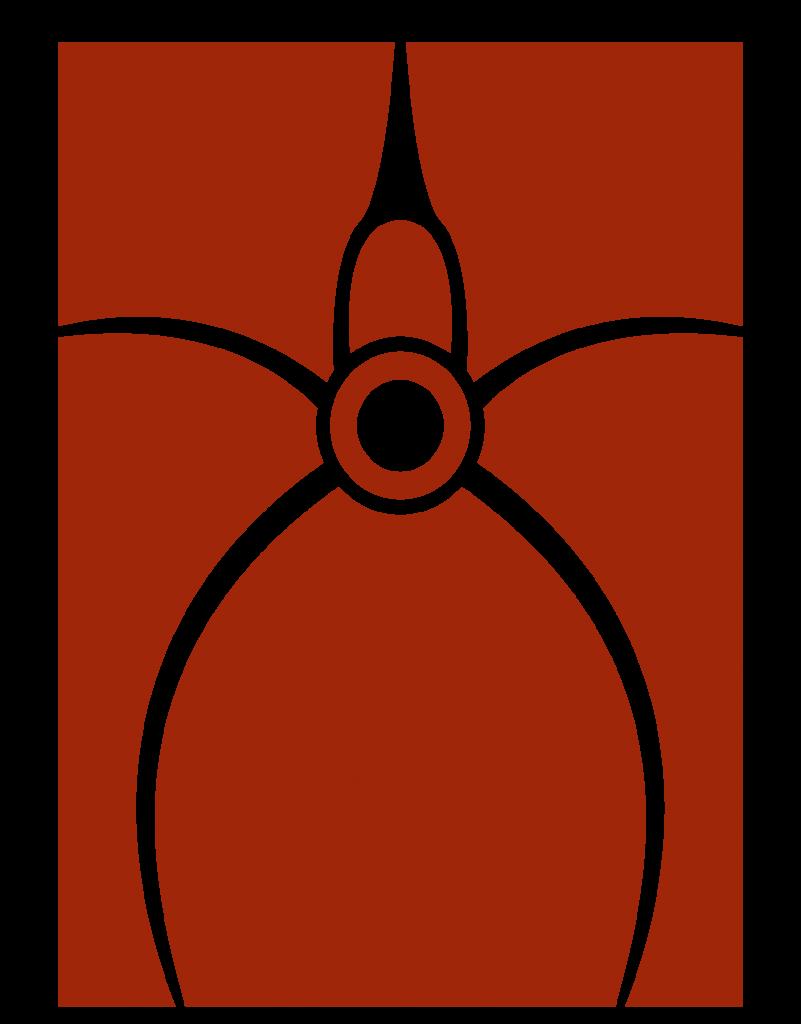 Ike Jime Logo 01