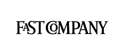 logo fast company